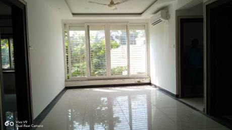 1700 sqft, 3 bhk Apartment in Builder Project IRC Village, Bhubaneswar at Rs. 1.0500 Cr