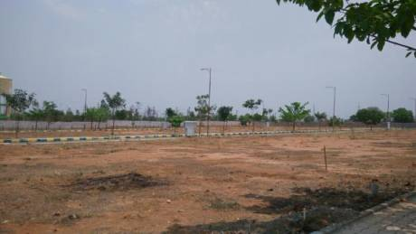 1200 sqft, Plot in Builder Brindavan Eanclave Boyalahalli Boyalahalli, Bangalore at Rs. 34.2000 Lacs