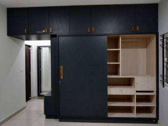 1128 sqft, 2 bhk Apartment in Prestige Norwood at Sunrise Park Electronic City Phase 1, Bangalore at Rs. 75.0000 Lacs