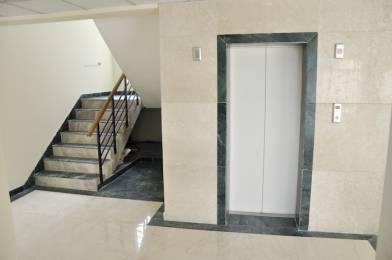 1695 sqft, 3 bhk Apartment in Radhey Casa Greens Exotica Vrindavan Yojna, Lucknow at Rs. 58.4800 Lacs