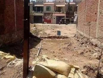 726 sqft, Plot in Builder Project Deen Dayal Nagar, Gwalior at Rs. 25.0000 Lacs