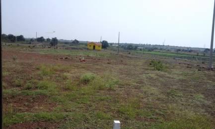 1000 sqft, Plot in Builder Project Ranjangaon, Pune at Rs. 2.2500 Lacs