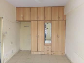 1560 sqft, 3 bhk Apartment in Builder Sakaar residency A b road, Indore at Rs. 17000