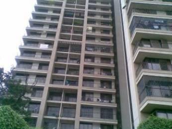 1050 sqft, 2 bhk Apartment in Builder brookhaven apartment Jogeshwari Vikhroli Link Road, Mumbai at Rs. 56000