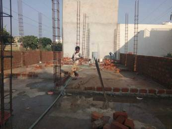 500 sqft, 1 bhk Villa in Builder Satellite township Nihalpur Mundi, Indore at Rs. 19.0000 Lacs