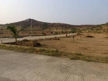 1800 sqft, Plot in Milind Nine Jewels Bela Vista Kedagaon, Pune at Rs. 8.1000 Lacs