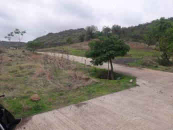 1000 sqft, Plot in Builder Project Kondhwa, Pune at Rs. 7.0000 Lacs