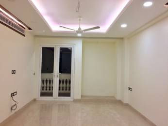 1800 sqft, 3 bhk BuilderFloor in Builder Project Nizamuddin East, Delhi at Rs. 6.0000 Cr