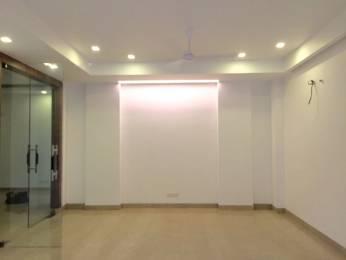 2700 sqft, 4 bhk BuilderFloor in Builder Project Jangpura Extension, Delhi at Rs. 5.5000 Cr