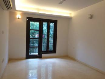4500 sqft, 4 bhk Villa in Builder Project Jangpura, Delhi at Rs. 2.0000 Lacs