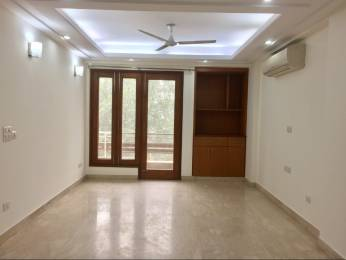 1800 sqft, 3 bhk BuilderFloor in Builder Project Jangpura Extension, Delhi at Rs. 80000