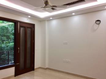 1800 sqft, 3 bhk BuilderFloor in Builder Project Jangpura Extension, Delhi at Rs. 75000