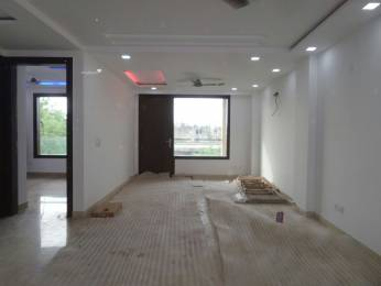 1800 sqft, 3 bhk BuilderFloor in Builder Project Jangpura, Delhi at Rs. 3.7000 Cr