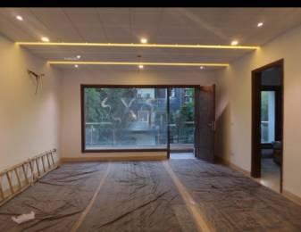 1800 sqft, 3 bhk BuilderFloor in Builder Project Jangpura, Delhi at Rs. 3.7500 Cr