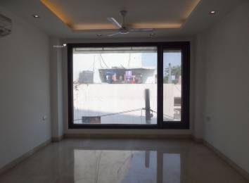1800 sqft, 3 bhk BuilderFloor in Builder Project Jangpura, Delhi at Rs. 3.5000 Cr