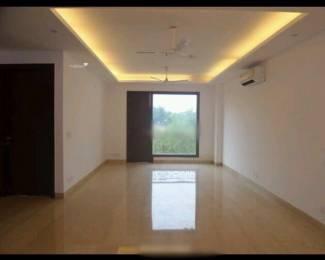 1800 sqft, 3 bhk BuilderFloor in Builder Project Jangpura, Delhi at Rs. 4.0000 Cr