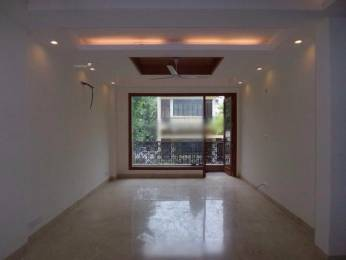 1800 sqft, 3 bhk Apartment in Builder Project Jangpura Extension, Delhi at Rs. 70000