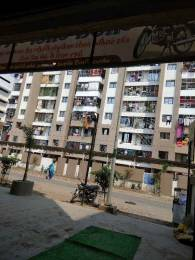 1121 sqft, 2 bhk Apartment in Builder Shivdhara Campus Mota Varachha Surat Mota Varachha, Surat at Rs. 42.0000 Lacs