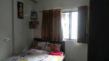 1070 sqft, 2 bhk Apartment in Panch Developers Panchtatva Residency Mota Varachha, Surat at Rs. 33.0000 Lacs