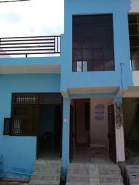450 sqft, 2 bhk IndependentHouse in S Krajyog Builders Pvt Ltd Bhoomi Residency Dadri, Greater Noida at Rs. 13.5000 Lacs
