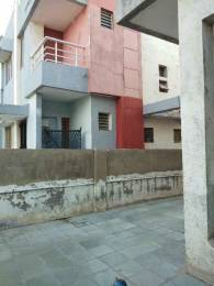 990 sqft, 2 bhk Apartment in Maruti III Chandkheda, Ahmedabad at Rs. 27.0000 Lacs