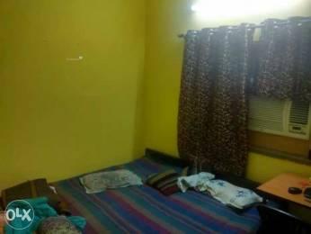 624 sqft, 2 bhk Apartment in Builder Project Naktala Road, Kolkata at Rs. 25.0000 Lacs