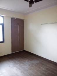2000 sqft, 3 bhk Apartment in Builder diamond square apartment Sector 6 Dwarka, Delhi at Rs. 30000