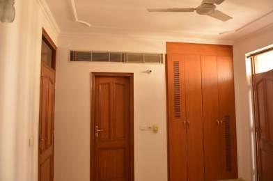 1700 sqft, 3 bhk Apartment in Reputed Ispatika Apartments Sector 4 Dwarka, Delhi at Rs. 24000