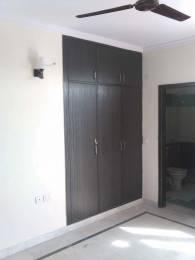 1900 sqft, 3 bhk Apartment in CGHS New Millenium Apartment Sector 23 Dwarka, Delhi at Rs. 28000