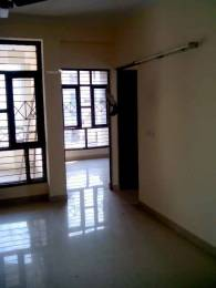 1850 sqft, 3 bhk Apartment in CGHS Udyog Vihar Sector 22 Dwarka, Delhi at Rs. 26000