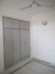 1700 sqft, 3 bhk Apartment in Manchanda Rama Apartments Sector 11 Dwarka, Delhi at Rs. 27000