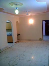 1800 sqft, 3 bhk Apartment in Builder Ashoka enclave apartment Sector 11 Dwarka, Delhi at Rs. 25000