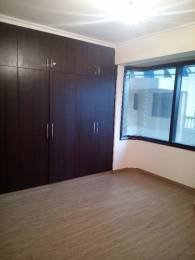 1800 sqft, 3 bhk Apartment in Builder young progresive apartments Sector 11 Dwarka, Delhi at Rs. 25000