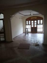 2600 sqft, 4 bhk Apartment in Builder navsansad vihar Apartments Sector 22 Dwarka, Delhi at Rs. 40000