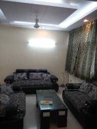 2400 sqft, 4 bhk Apartment in Builder veg sanchar cghs Sector 6 Dwarka, Delhi at Rs. 30000