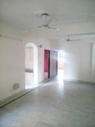 1800 sqft, 3 bhk Apartment in Sam Karuna Vihar Sector 18A Dwarka, Delhi at Rs. 27000