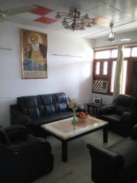 1835 sqft, 3 bhk Apartment in Reputed Atulya Apartments Sector 18A Dwarka, Delhi at Rs. 24000