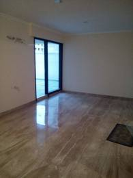 1850 sqft, 3 bhk Apartment in Builder Project Sector 4 Dwarka, Delhi at Rs. 26000