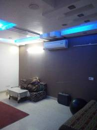 1800 sqft, 3 bhk Apartment in Builder the excellance apartment Sector-18 Dwarka, Delhi at Rs. 25000