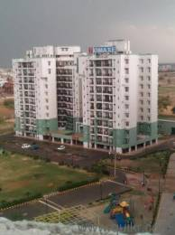 1165 sqft, 2 bhk Apartment in Builder Project Sector 15, Bahadurgarh at Rs. 30.0000 Lacs
