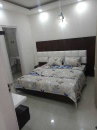 2215 sqft, 4 bhk Apartment in Builder Omaxe Shubhangan Sector 15, Bahadurgarh at Rs. 59.8000 Lacs
