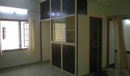 1000 sqft, 2 bhk Apartment in Builder Project Rohini Sector 9, Delhi at Rs. 18000