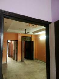 1100 sqft, 2 bhk Apartment in Builder Project Rohini Sector 9, Delhi at Rs. 18000
