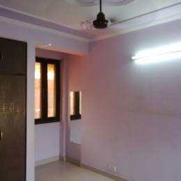 1000 sqft, 2 bhk Apartment in Builder Project Sector 9, Delhi at Rs. 18000