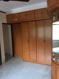 1100 sqft, 2 bhk Apartment in Builder Project 7 Bunglow, Mumbai at Rs. 70000