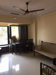 600 sqft, 1 bhk Apartment in Builder Project Versova, Mumbai at Rs. 35000