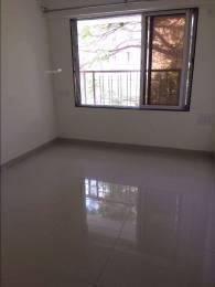 1000 sqft, 2 bhk Apartment in Builder Project Andheri West, Mumbai at Rs. 50000