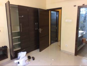 1200 sqft, 3 bhk Apartment in Builder Project Gulmohar Road, Mumbai at Rs. 90000