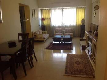 1500 sqft, 3 bhk Apartment in Builder Project Andheri West, Mumbai at Rs. 85000