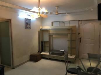 900 sqft, 2 bhk Apartment in CGHS Royal Classic Andheri West, Mumbai at Rs. 55000